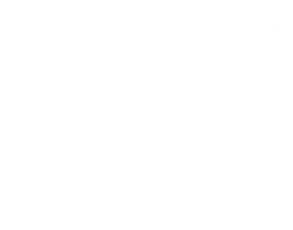 The Three Tremors Solo Versions is here. Now hear how each singer perform the entire album on their own with their signature style, unique approach, stylings and soaring power! There was so much great material left on the cutting room floor we decided to package them all up into one incredible 3 disc, digipak package with all new cover artwork for each and reworked booklet. This great value pak includes 3 new live bonus tracks exclusive to this product. Order now!!